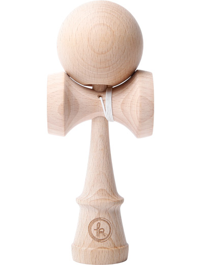 Record Kendama